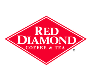 Red Diamond Inc.