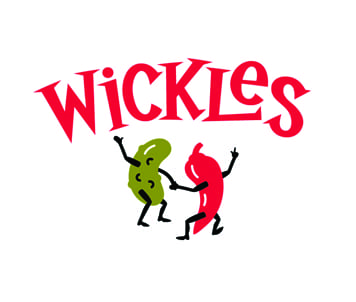 Wickles