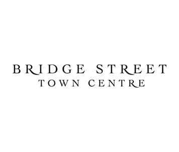 Bridge Street Town Centre