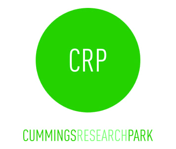 Cummings Research Park