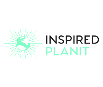 Inspired Planit