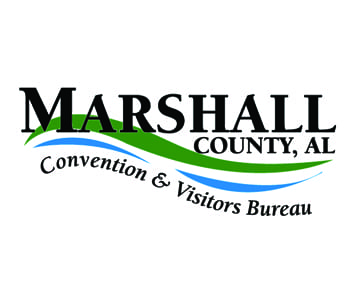 Marshall County CVB