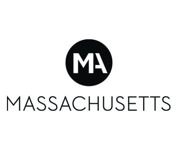 Massachusetts Office of Travel