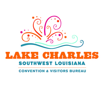 Lake Charles/Southwest Louisiana Convention & Visitors Bureau
