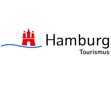 Hamburg Tourism