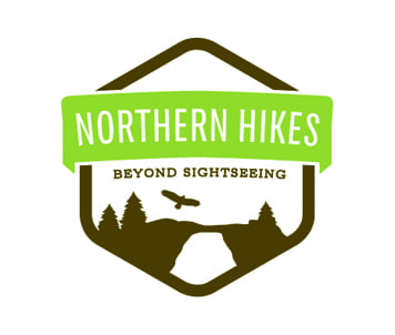 Northern Hikes