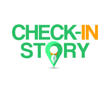 Check In Story