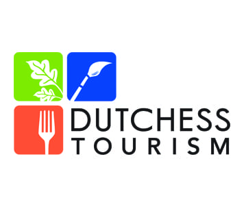 Dutchess Tourism