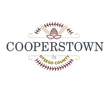 Cooperstown & Otsego County