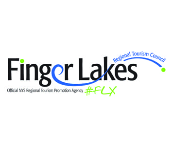 Finger Lakes Regional Tourism Office