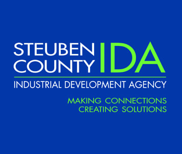 Steuben County Industrial Development Agency