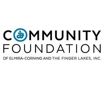 Community Foundation of Elmira-Corning and the Finger Lakes, Inc.
