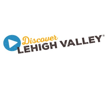 Discover Lehigh Valley