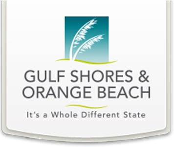 Gulf Shores Alabama-Orange Beach