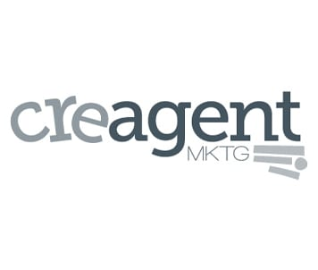 Creagent Marketing