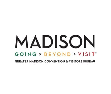 Greater Madison Convention & Visitors Bureau