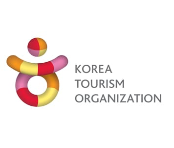 Korean Tourism Organization
