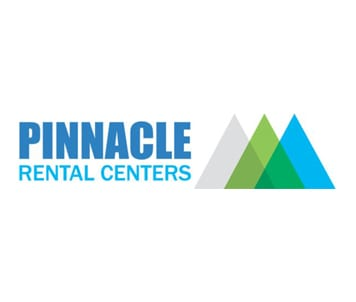 Pinnacle Rental Centers