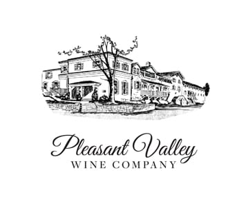Pleasant Valley Wine Company