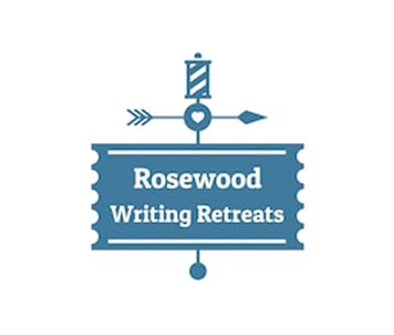 Rosewood Writing Retreats
