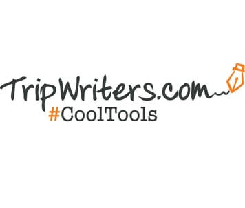 TripWriters and Rich Media Exchange
