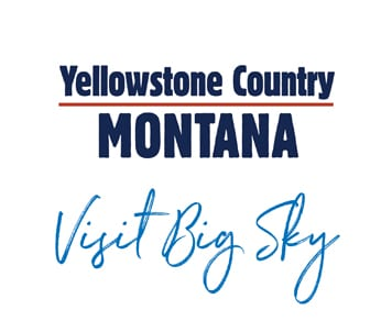 Yellowstone Country - Visit Big Sky