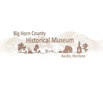 Big Horn County Museum