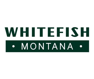 Explore Whitefish