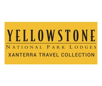 Yellowstone National Park Lodges