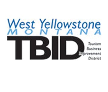 West Yellowstone Montana TBID