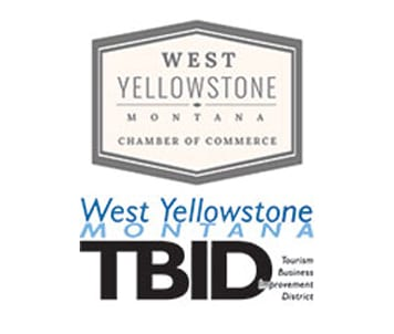 West Yellowstone - TBID