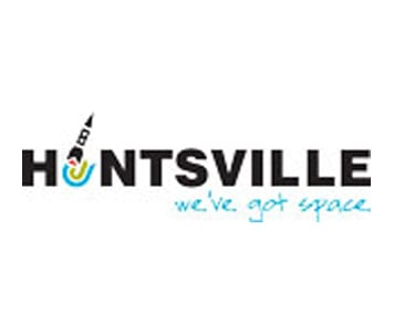 Huntsville/Madison County Convention and Visitors Bureau