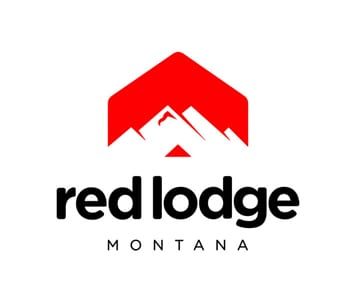 RED LODGE, MONTANA