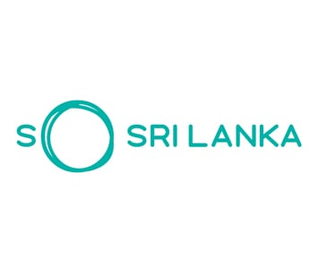 Sri Lanka Tourism Board
