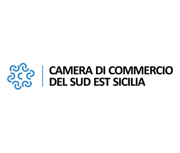 Catania Chamber of Commerce and Industry in Catania