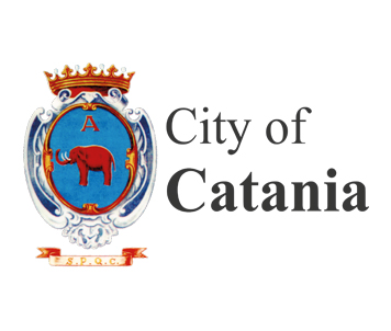 City of Catania