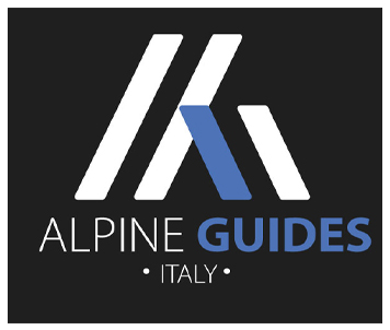 ALPINE GUIDES ITALY
