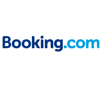 Booking.com Transport Business Unit
