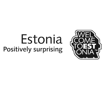 ESTONIAN TOURISM BOARD