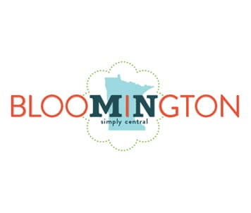 Bloomington Convention & Visitors Bureau