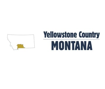 Yellowstone Country