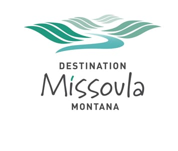 Destination Missoula