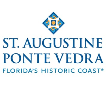 St. Augustine and Ponte Vedra Beach