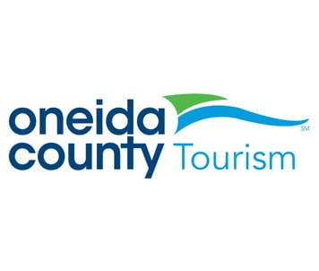 Oneida County Tourism