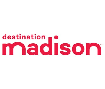 Destination Madison