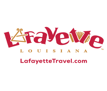 Lafayette Convention and Visitors Commission