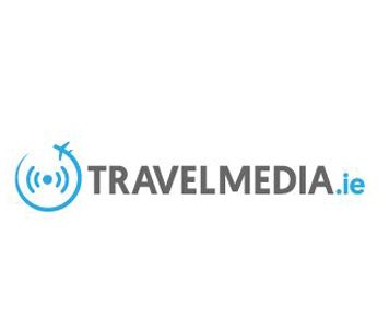 TravelMedia.ie