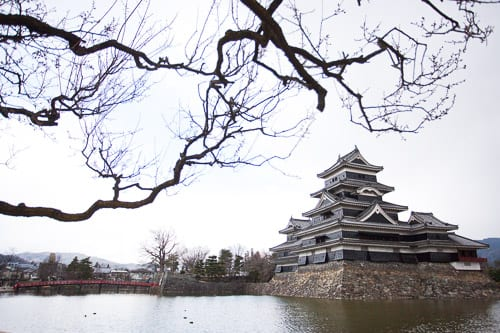 kimolsonphoto-framing-matsumoto-castle-japan