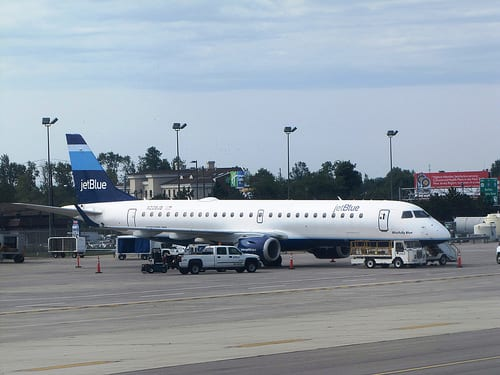 Buffalo International Airport - by redlegsfan21 on Flickr