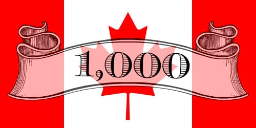 TBEX Toronto: 1,000 Travel Lovers* (and Counting) - TBEX USA